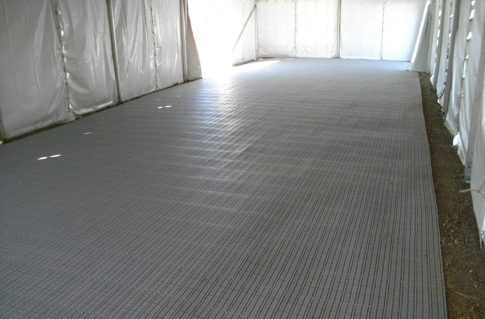 event flooring, event floors